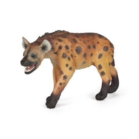Figurina Papo-Hiena