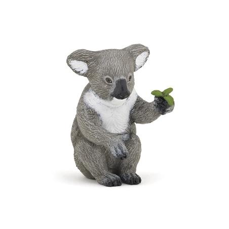Figurina Papo-Koala