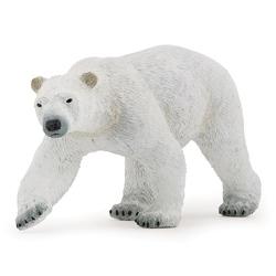 Urs polar - Figurina Papo