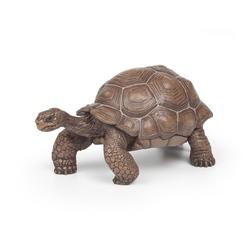 Testoasa galapagos - Figurina Papo