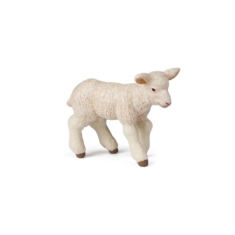 Figurina Papo-Miel Merinos