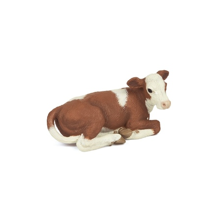 Figurina Papo-Vaca rasa Simmental