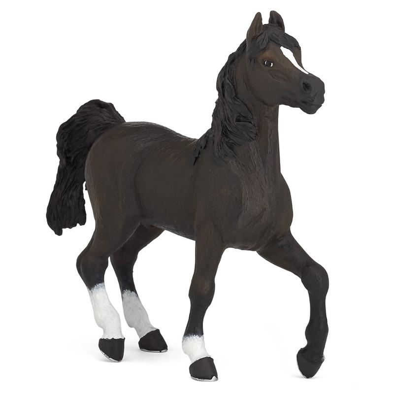 Figurina Papo-Cal arab
