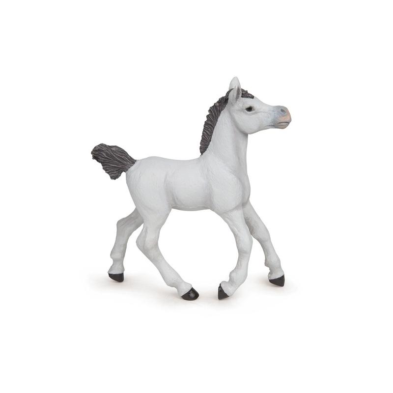 Figurina Papo-Manz Arab