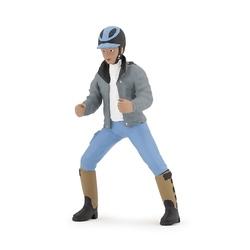 Jocheu - Figurina Papo
