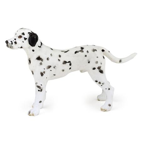 Figurina Papo- Caine dalmatian