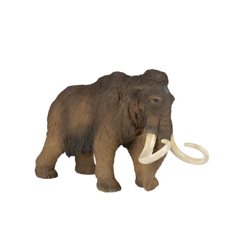 Figurina dinozaur - Mamut 20x6x14 cm