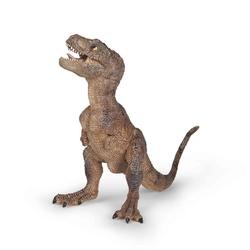 Pui T Rex maro - Figurina Papo