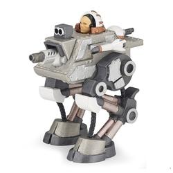 Robot humanoid - Figurina Papo