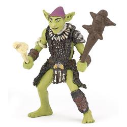 Figurina Papo-Goblin articulat