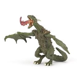 Figurina Papo-Dragon articulat