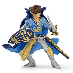 Figurina Papo-Cavaler spiridus