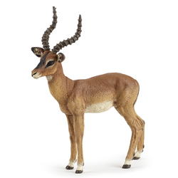Figurina Papo-Impala
