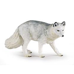 Figurina Papo-Vulpe polara