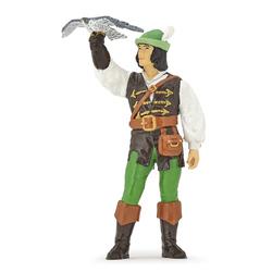 Figurina Papo-Soimar