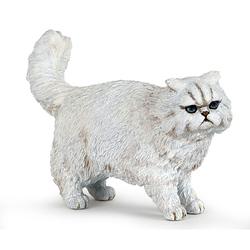 Figurina Papo-Pisica persana