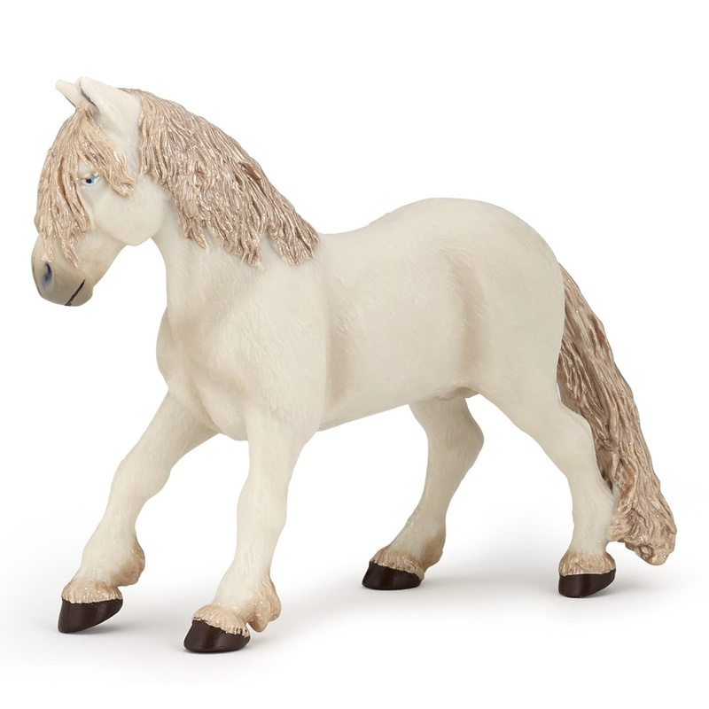 Ponei magic - Figurina Papo
