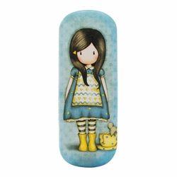 Gorjuss etui ochelari-Little Friend