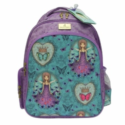 Mirabelle Rucsac-Butterfly
