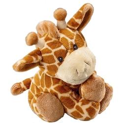 Giraffe 38.1 cm.