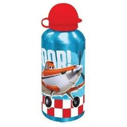 Recipient pentru apa (500 ml) Planes