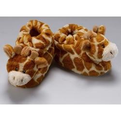 Botosei Giraffe