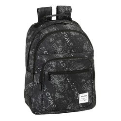 Rucsac BLACKFIT8 BE WILD