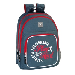 Rucsac KELME PLAY HARD 32x42x16