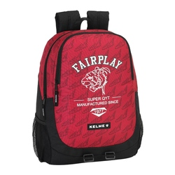 Rucsac junior KELME FAIRPLAY 32 cm