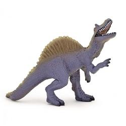 Papo-Mini Figurina Spinosaurus