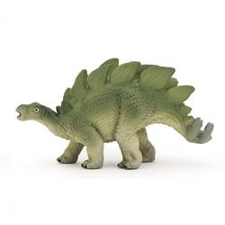 Figurina Papo - Mini Stegosaurus