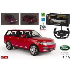 CB-Masina Rover Sport 2013 114