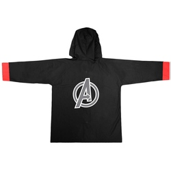Pelerina impermeabila copii - Avengers