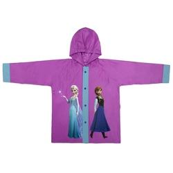 Pelerina impermeabila copii - Frozen