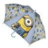 Umbrela manuala copii - Minions