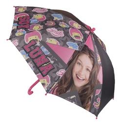 Umbrela automata copii Premium - Soy Luna