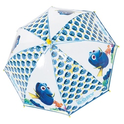 Umbrela manuala cupola - Finding Dory