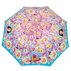 Umbrela manuala pliabila - Soy Luna