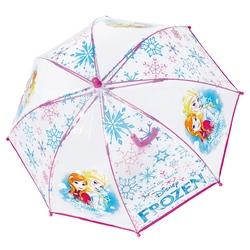 Umbrela manuala cupola - Frozen