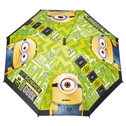Umbrela automata baston - Minions