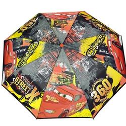 Umbrela manuala pliabila (2 modele) - Cars
