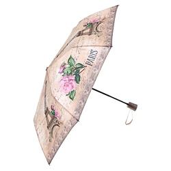 Umbrela automata pliabila (3 modele orase) - Perletti