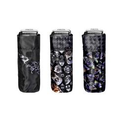 Umbrela manuala mini (3 modele bijuterii) - Perletti