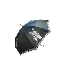 Umbrela automata baston - animale - Perletti
