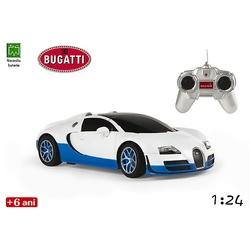 Masina Bugatti Grand Sport Vitesse