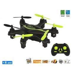 Drona Skyrover Hexa 6.0 Axis Mini
