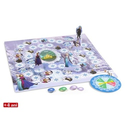 Joc pe tabla Frozen
