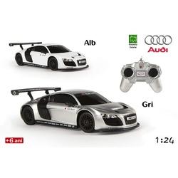 CB-Jucarie masina Audi R8 cu radiocomanda RaStar