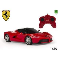 Jucarie masina LaFerrari Sport 2013 cu radiocomanda