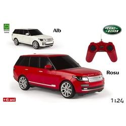 Jucarie masina Range Rover Sport 2013 cu radiocomanda